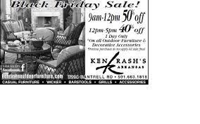 furniture stores black friday outdoor furniture store in little rock u2013 page 21 u2013 ken rash