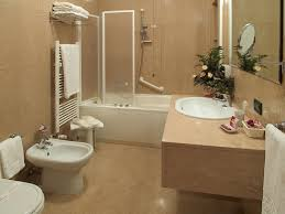 Color Ideas For Small Bathrooms Enchanting Small Bathroom Color Ideas With Awesome Color Ideas For