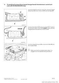 bmw 3 series 2004 e46 bluetooth hadsfree kit upgrade installation