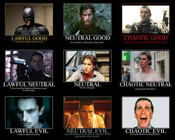 Christian Bale Meme - christian bale alignment imgur