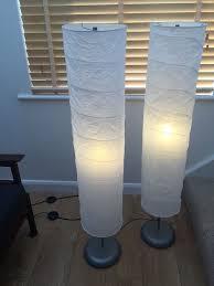Rice Paper Floor Lamp Target by Paper Floor Lamps 58 Target Lighting Aurora 1 Light Outdoor