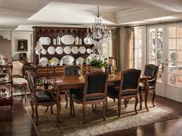 dining room cabinet ideas dining room storage ideas dining room hardwood storage ideas ideas