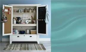 kitchen hutch ideas kitchen hutch ideas better homes gardens