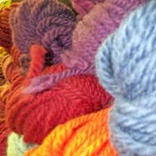 Rug Binding Rug Binding Wool Yarn The Woolery