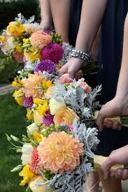 wedding flowers questionnaire faq about wedding flowers blumengarten florist pittsburgh pajim