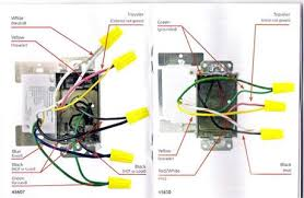 lutron dimmer wiring diagram 3 way u2013 lutron maestro 3 way dimmer