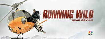 watch running wild with bear grylls free online yahoo view