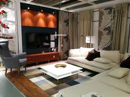 Furniture Stores In NYC  Best Shops For Modern Designs - Modern furniture brooklyn