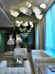 design hotel mailand best 25 hotels in milan ideas on milan hotel milan