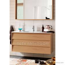 Bathroom Cabinet For Sink by China Manufacturer Exporter Bathroom Vanities Bathroom Cabinet