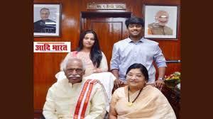 12 Year Old Slut Memes - bandaru dattatreya s son vaishnav passes away due to cardiac arrest