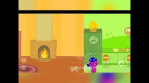 home pony que jogo zuado youtube