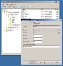 visual voicemail not working android matt landis windows pbx uc report exchange 2010 visual
