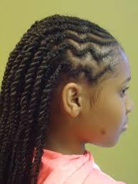 omni hair braiding salons atlanta ga omni braids shops cornrows