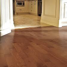 pergo era 5 in harvest maple hardwood flooring 19 sq ft