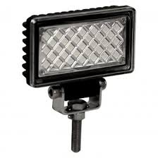 ecco led offroad lights ecco off road lights led light bars driving lights carid com