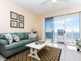 gd 605 check out this top floor unit homeaway fort walton