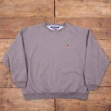 vintage hilfiger sweaters hilfiger vintage clothing for ebay