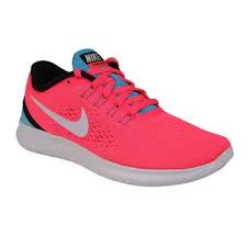 Sepatu Nike Running Wanita up to 69 when purchase sepatu lari wanita through ibestz