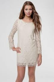 lace dresses for teenagers with sleeves naf dresses