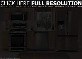 What Are The Best Kitchen Cabinets What Are The Best Kitchen Appliances Home Decoration Ideas