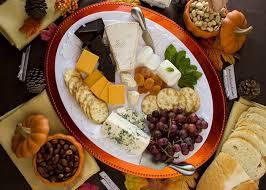 cheese shoprite