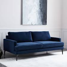 west elm andes sofa review andes sofa 76 5 west elm