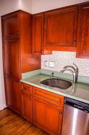 kitchen cabinets alexandria va amazing kitchen design alexandria va pictures best inspiration