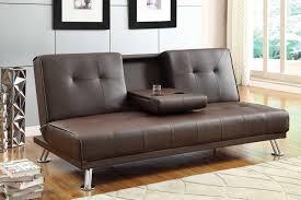 Click Clack Couch Sofas Center 51 Dreaded Click Clack Sofa Bed Photo Ideas Click