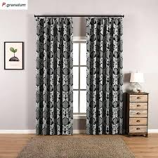 98 Inch Curtains Blackout Curtains 98 Length Inch Apartment Home Struck