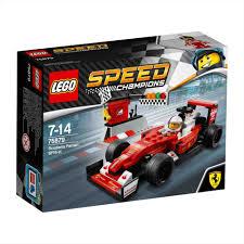 lego ford ranger leg cars
