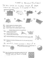 arcadia high geometry files