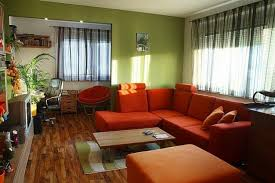 Decorating With Red Sofa L Shaped Living Room Design Red Couch Living Room Ideas L Shape