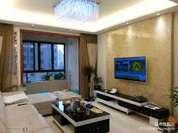 very small living room design perfect delightful modern themed