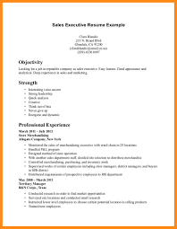 Resume Spelling Accent Cheap Dissertation Methodology Ghostwriters Services For