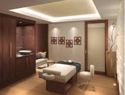 Spa Decorating Ideas For Business 105 Best Spa Treatment Room Images On Pinterest Spa Treatments