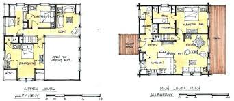 2 bedroom cabin plans 2 bedroom cabin with loft floor plans septilin club
