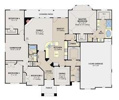 ryland floor plans pleasing 90 ryland home plans inspiration design of ryland homes