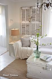 shutters a piece here pinterest