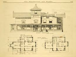 victorian era house plans house plan 100 tiny house victorian the victorian100 plans floor