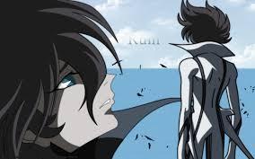 casshern sins casshern sins young man anime 2560x1600