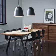 Pendelleuchte Esszimmertisch Deckenleuchte Esstisch Hausdesign Pro