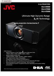 best inexpensive home theater projector the home theater projector news from ifa projector reviews
