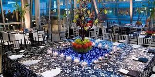 akron wedding venues outdoor wedding reception entertainment ideas home