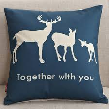 Cheap Sofa Pillows Blue Throw Pillows Navy Throw Pillows