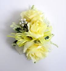 corsage prices image result for http www fiftyflowers site files