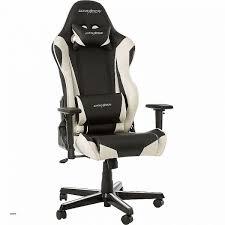 si e baquet pas cher bureau siege de bureau baquet recaro lovely chaise dxracer chaise