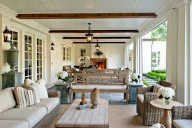 southern living porches welcome wednesday the outdoor living room hadley court