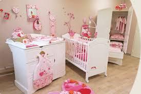chambre d enfant feng shui maman travaille par marlène schiappa comment concevoir une