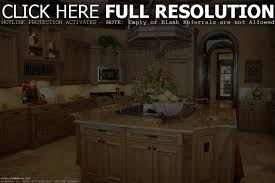 Southern Home Designs French Country Kitchen Tour Our Southern Home Kitchen Design